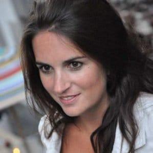 Marielle Gallay