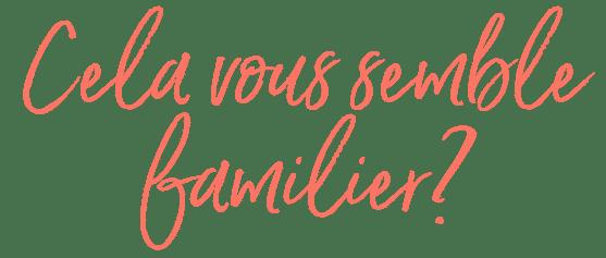Sales page_Loi De l'Attraction: Les Principes De Base 5